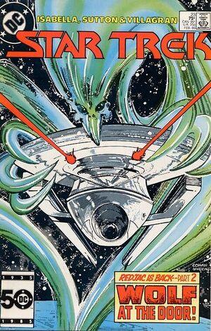 Star Trek (DC) Vol 1 23.jpg