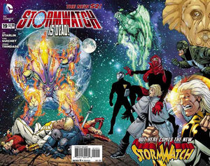 Stormwatch Vol 3 19.jpg