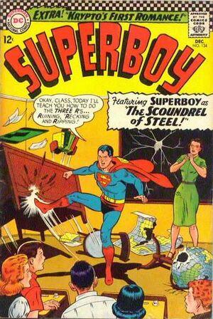 Superboy Vol 1 134.jpg
