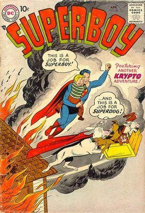 Superboy Vol 1 56.jpg