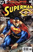 Superman Vol 2 217