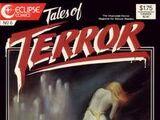 Tales of Terror Vol 1 6
