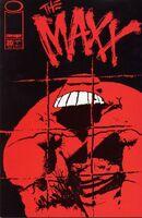 The Maxx Vol 1 20