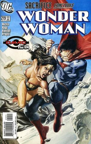 Wonder Woman Vol 2 219.jpg