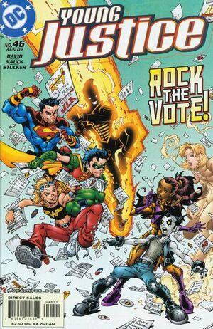 Young Justice Vol 1 46.jpg