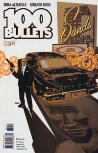 100 Bullets Vol 1 89.jpg