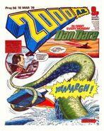 2000 AD Vol 1 56