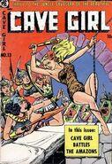 A-1 Comics Vol 1 116