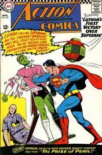 Action Comics Vol 1 335.jpg