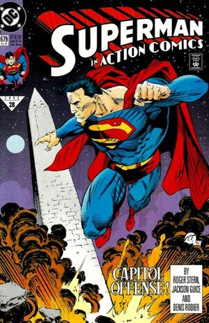 Action Comics Vol 1 679.jpg