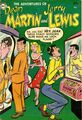 Adventures of Dean Martin and Jerry Lewis Vol 1 15