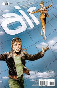 Air Vol 1 6