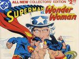 All-New Collectors' Edition Vol 1 C-54