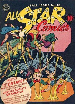 All-Star Comics Vol 1 18.jpg