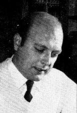 Antonio Bosch Penalva