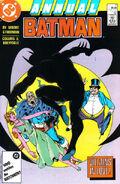 Batman Annual Vol 1 11