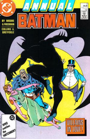 Batman Annual Vol 1 11.jpg