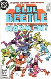 Blue Beetle Vol 6 3.jpg