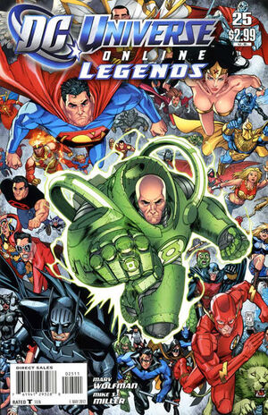 DC Universe Online Legends Vol 1 25.jpg