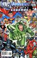 DC Universe Online Legends Vol 1 25
