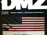 DMZ Vol 1 6