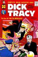 Dick Tracy Vol 1 139