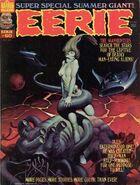 Eerie Vol 1 60