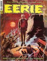 Eerie Vol 1 9