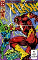 Flash Vol 2 71