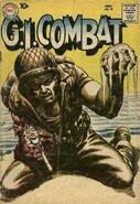 G.I. Combat Vol 1 78