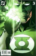 Green Lantern Vol 4 1