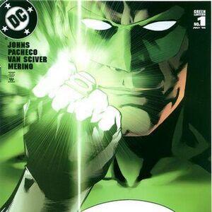Green Lantern Vol 4 1.jpg