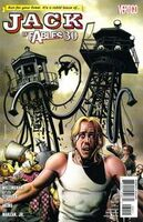 Jack of Fables Vol 1 30