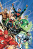Justice League 0001.jpg