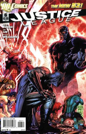 Justice League Vol 2 6.jpg