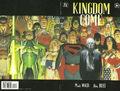 Kingdom Come Vol 1 2