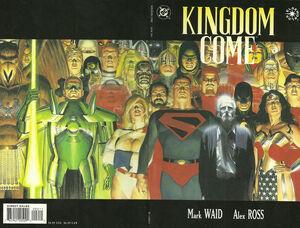 Kingdom Come Vol 1 2.jpg