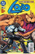 Lobo Vol 2 28