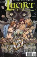 Lucifer Vol 1 66