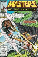 Masters of the Universe Vol 1 8