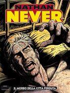 Nathan Never Vol 1 255