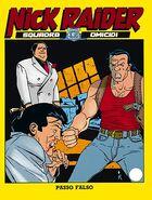 Nick Raider Vol 1 73