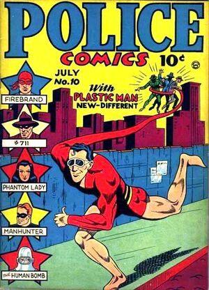 Police Comics Vol 1 10.jpg
