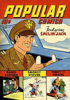 Popular Comics Vol 1 95