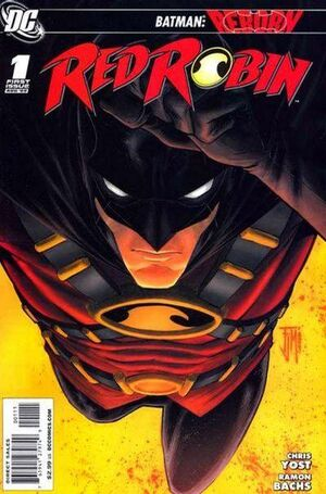 Red Robin Vol 1 1.jpg