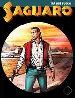 Saguaro Vol 1 15