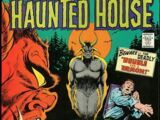 Secrets of Haunted House Vol 1 7