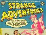 Strange Adventures Vol 1 37