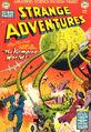 Strange Adventures Vol 1 6