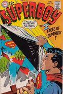 Superboy Vol 1 152
